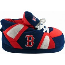 Boston Red Sox Boots